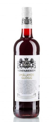 vinfabriken designprodukte kaufen scandinavian lifestyle. Black Bedroom Furniture Sets. Home Design Ideas