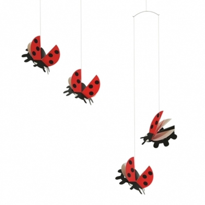 flensted mobiles marienk fer scandinavian lifestyle. Black Bedroom Furniture Sets. Home Design Ideas