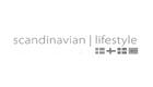 scandinavian-lifestyle