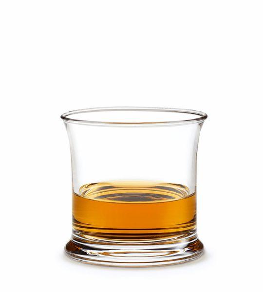 no_5_whisky_klein