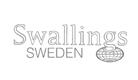 Swallings