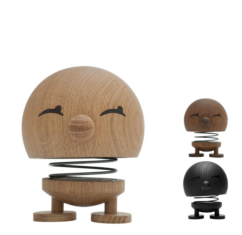 hoptimist bimble baby eiche scandinavian lifestyle. Black Bedroom Furniture Sets. Home Design Ideas