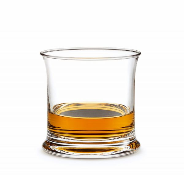 no_5_whisky_gross