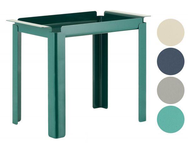 Normann Copenhagen Box Tisch Länge 60 Cm