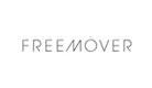 Freemover