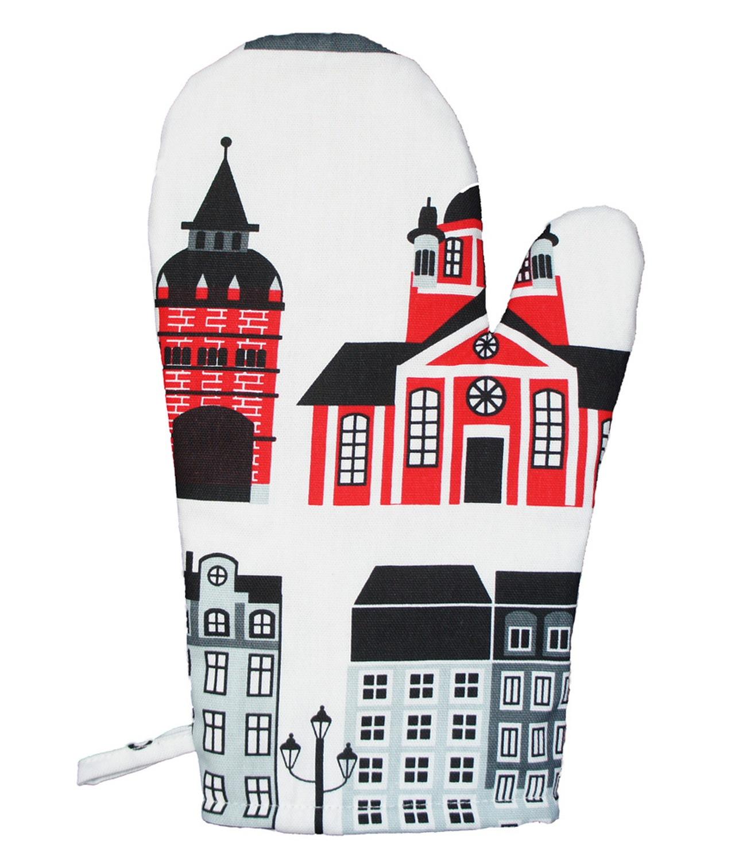 klippan my stockholm topfhandschuh scandinavian lifestyle. Black Bedroom Furniture Sets. Home Design Ideas